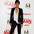 Kelly Rowland: Destiny's Child sound hot - Kelly Rowland doesn't find it a chore to reunite with her Destiny's Child bandmates.The trio, made …