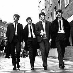 Beatles only Australian gig 50 years on