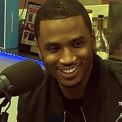 Trey Songz talks cheating, Minaj & Bieber