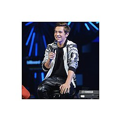 Austin Mahone: You don't know me