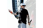 Justin Bieber 'blackmailed over video' - Justin Bieber was apparently blackmailed for $1 million over his racist joke video.Earlier this …
