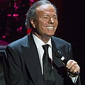 "Julio Iglesias' ageing crisis - Julio Iglesias jokes that it was ""a bit of a crisis"" when he turned 70.The Latin lothario has sold …"