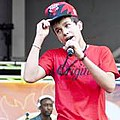 Austin Mahone joins North East Live - US teen star Austin Mahone will be joining blinkbox music UK Live, a one day star studded summer …