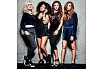 Little Mix release 'Salute' video - The globe's biggest girl band, Little Mix, return with the title track from their hugely successful …