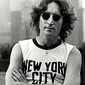 John Lennon to debut in digital high definition for 74th birthday - In celebration of John Lennon's 74th birthday on October 9, eight essential studio albums, two …