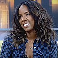 "Kelly Rowland recruits Pharrell for new album - According to Billboard, close to a year after the release of her album, ""Talk A Good Game,"" Kelly …"