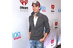 "Enrique Iglesias 'wants kids' - Enrique Iglesias doesn't want to be ""touring constantly"" when he becomes a dad.The 38-year-old pop …"