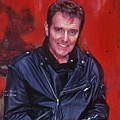 Alvin Stardust plots comeback at 72 - 70s popstar Alvin Stardust is planning a comeback with his first album in 30 years planned for …