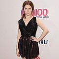 Anna Kendrick: Leave Lorde alone - Anna Kendrick doesn't think the public need to about Lorde's boyfriend. The Pitch Perfect star told …