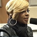 Mary J. Blige father critical after stabbing - Thomas Blige, the father of singer Mary J. Blige, is in critical condition at a Kalamazoo, MI …