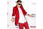 Justin Bieber 'arrested' - Justin Bieber has allegedly been arrested for DUI.The 19-year-old singer has been in Miami with …