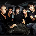 "The Wanted announce break - The Wanted's next tour will be their last ""for a while"". The English-Irish boyband, consisting of …"