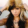 Christina Perri announces second album - Atlantic recording artist Christina Perri has announced details of her eagerly awaited new album. …