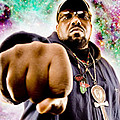 Afrika Bambaataa in conversation with Don Letts - BFI Southbank will welcome world renowned Hip Hop pioneer Afrika Bambaataa to the stage on 1 …
