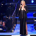 Barbra Streisand first act to top charts in 6 different decades - Barbra Streisand will be at the top of the US chart this week with her tenth number 1 album …