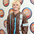 "Aaron Carter explains Duff comments - Aaron Carter will always want a chance to ""redeem himself"" with Hilary Duff.The two stars dated …"