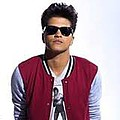 Bruno Mars, Rudimental & Bastille to play BRITs - International superstar Bruno Mars, winner of 2012's International Male Solo Artist and this year's …