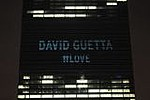 David Guetta collaborates with UN in new video - David Guetta has teamed up once again for a music video, though this time rather than heading to …