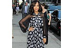 "Kerry loves Eminem - Kerry Washington says she is a ""huge Eminem fan."" The actress is hosting Saturday Night Live on …"