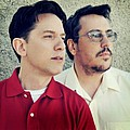 They Might Be Giants release free download and dates - To celebrate the new leg of their tour, the Giants are giving away a free MP3 of infectious …