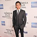"""Zac Efron content with life - Zac Efron wouldn't want his life and career """"any other way"""" at the moment.The former High School …"""