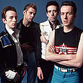 The Clash streams on Deezer - Music streaming platform Deezer has added new Clash collection, 'The Clash Sound System' to its …
