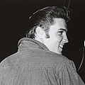Elvis Presley channels Engelbert Humperdinck for Stax Recordings - Fact: Elvis Presley and Engelbert Humperdinck were great friends.Elvis Presley's signature …