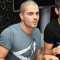 The Wanted freeze TV show - The Wanted have postponed the second season of their reality show.The band appeared in The Wanted …