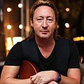 "Julian Lennon supporting worldwide humanitarian efforts - ""Dad once said to me, that should he pass away, if there was some way of letting me know he was …"