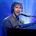 James Blunt 'Bonfire Heart' video - James Blunt will release his new single 'Bonfire Heart' on October 7. The song is the first single …