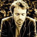Damien Rice intimate London date - Damien Rice has confirmed an intimate run of European and stateside tour dates this autumn …