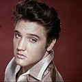 Elvis Presleyfs 1950s albums remastered - Elvis Presleyfs entire catalogue of albums released in the 50Œs have been remastered specifically …