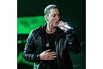 Eminem: I almost died from drugs - Eminem says his addiction to prescription drugs left him with near-organ failure.The 40-year-old …