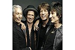 "Aaron Neville to join The Rolling Stones in Philadelphia - Aaron Neville will join The Rolling Stones at their next show in Philadelphia on Friday night.""Very …"