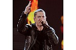 "Eminem breaking boundaries - Eminem will explore ""new territories"" in his new album.The rapper is working on his first LP since …"