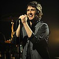 "Josh Groban: My music doesn't make me feel sexy - Josh Groban could never ""make babies"" to his music.The singer is known for his easy-listening …"