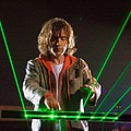 Jean Michel Jarre elected as CISAC president - In its annual meeting today, held in Washington DC, CISAC (the International Confederation of …