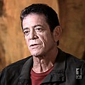 Lou Reed survives life saving liver transplant - Rock legend Lou Reed is recovering after a liver transplant that, according to wife Laurie …