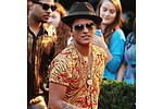 Bruno Mars linked to Idol role - Bruno Mars is reportedly in the running to be an American Idol judge.The Locked Out of Heaven …