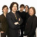 Snow Patrol to play homecoming show - Snow Patrol are to return to Tennent's Vital this summer to play a massive homecoming show at …