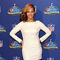 "Beyoncé Knowles 'her biggest competition' - Beyoncé Knowles' ""perfectionist"" sensibility is said to be impacting her music.The singer has …"