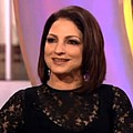 Gloria Estefan returns to Sony for 'Standards' album - After a brief move to UMe's Verve Records, Gloria Estefan returns to the Sony fold with a new …