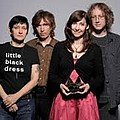 My Bloody Valentine confirm OFF - The legendary band My Bloody Valentine have just returned with an excellent new album and are …