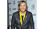 "David Guetta: Sometimes I hate my tracks - David Guetta admits there are times when he ""hates"" his own music.The French producer-and-DJ is …"