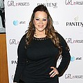 Jenni Rivera mourned - Mexican-American singer Jenni Rivera will be sorely missed following her tragic death.The star …