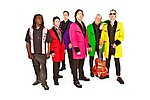 Showaddywaddy, The Hoosiers and Dreadzone to headline Watchet Festival - WATCHET LIVE FESTIVAL, West Somerset's largest outdoor music event, have announced the first …