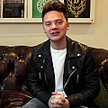 Conor Maynard ft Wiley 'Animal' - 2012 has seen the emergence of one of the brightest male solo artists the UK has produced in years. …