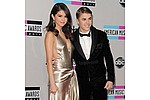 """Justin Bieber 'has a wandering eye' - Justin Bieber """"hasn't stopped reaching out"""" to Selena Gomez.The pair are rumoured to have split up …"""