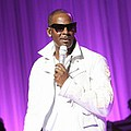 R. Kelly headed for Broadway? - R. Kelly is plotting his Broadway debut.The singer is working on a stage show based on his …