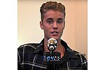 Justin Bieber paparazzo court case thrown out - The case against photographer Paul Raef, who was the first person prosecuted under a new …